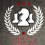 شطرنج اونلاين