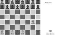 شطرنج فلاش