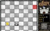 جنون الشطرنج